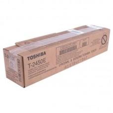 Тонер-картридж Toshiba T-2450E