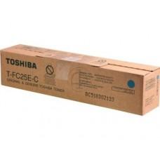 Туба Toshiba T-FC25EC
