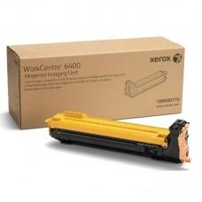 Барабан Xerox 108R00776