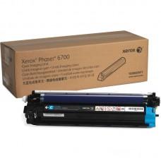 Блок проявки Xerox 108R00971