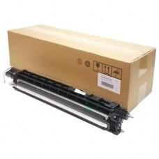 Блок проявки Xerox 604K86552