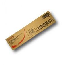 Барабан Xerox 013R00655