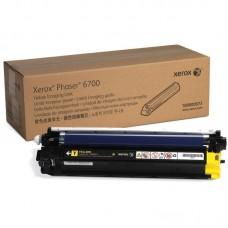 Блок проявки Xerox 108R00973