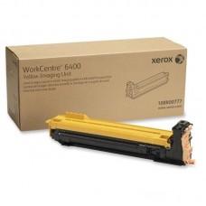 Барабан Xerox 108R00777