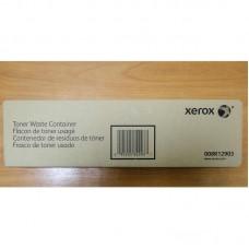 Бункер для тонера Xerox 008R12903