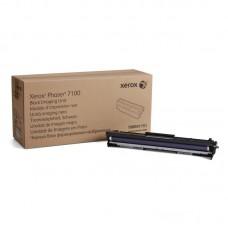 Блок проявки Xerox 108R01151