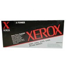 Тонер-картридж Xerox 006R90224