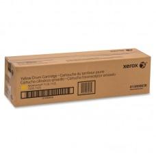 Барабан Xerox 013R00658