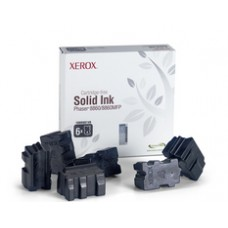 Чернила Xerox 108R00820