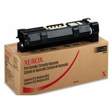 Фьюзерный модуль Xerox 008R12934