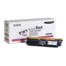 Тонер Xerox 113R00692