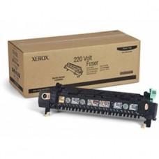 Фьюзер Xerox 109R00772