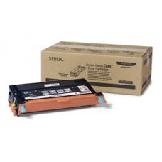 Картридж Xerox 113R00719