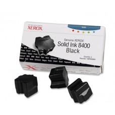 Чернила Xerox 108R00604