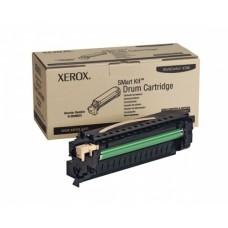 Барабан Xerox 013R00623
