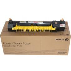 Фьюзерный модуль Xerox 008R13088