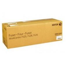 Фьюзерный модуль Xerox 008R13063