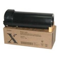 Тонер Xerox 006R90203