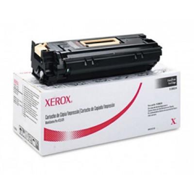 Тонер-картридж Xerox 113R00619