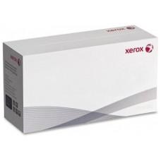 Барабан Xerox 013R00675