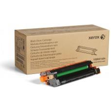 Барабан Xerox 108R01484