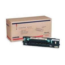 Фьюзерный модуль Xerox 016201500