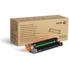 Барабан Xerox 108R01488
