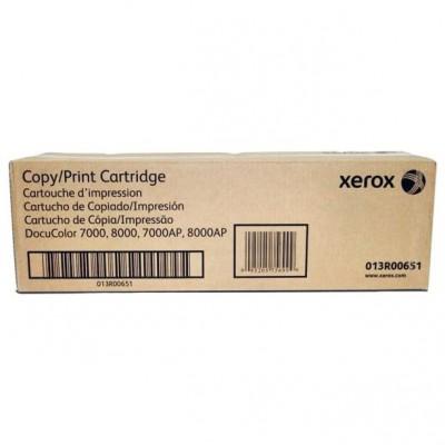 Барабан Xerox 013R00651