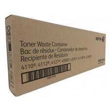 Бункер для тонера Xerox 008R13036