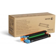Барабан Xerox 108R01485