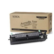 Фьюзер Xerox 115R00036