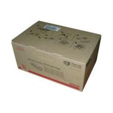 Картридж Xerox 106R01033