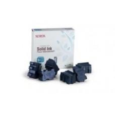 Чернила Xerox 108R00837