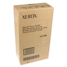 Бункер для тонера Xerox 008R12896