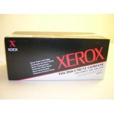 Тонер-картридж Xerox 006R90170