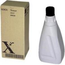 Тонер-туба Xerox 006R90169