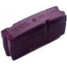 Чернила Xerox 108R00838