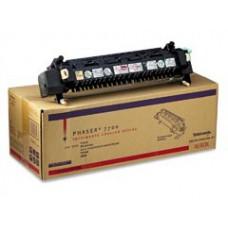 Фьюзерный модуль Xerox 016188700