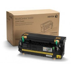 Фьюзер Xerox 115R00060