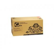 Картридж Galaprint GP-C7115A/EP-25