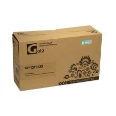 Картридж Galaprint GP-Q7553X/715