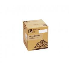 Картридж Galaprint GP-106R02183