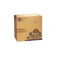 Картридж Galaprint GP-CE390X