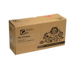 Картридж Galaprint GP-CF280A