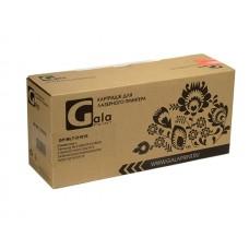 Картридж Galaprint GP-MLT-D101S