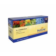 Картридж Profiline PL-113R00692