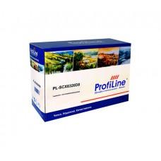 Картридж Profiline PL-SCX-6320D8