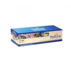 Тонер-туба Profiline PL-KX-FAT411A/461/FAT92/FAT94/KX-FAC415