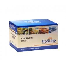 Картридж Profiline PL-MLT-D109S