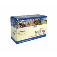 Картридж Profiline PL-106R00442